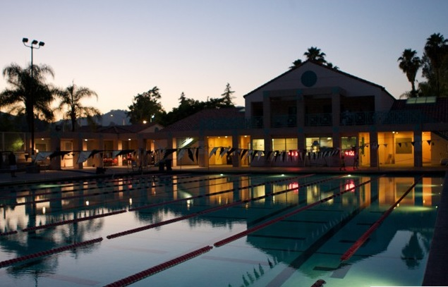 10 Cool Parks In Pasadena