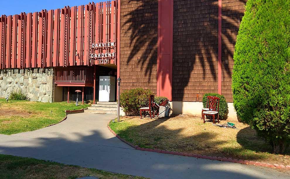 Landlord Dies Children Evict Pasadena Tenants Coloradoboulevard Net