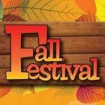 Fall Festival (Photo - cityofpasadena.net).